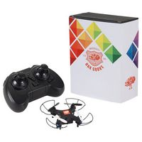 735547316-115 - Mini Drone with Camera and Full Color Wrap - thumbnail