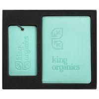 735911032-115 - Vienna 2pc Travel Gift Set - thumbnail