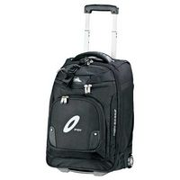 """741995860-115 - High Sierra® 21"""" Wheeled Carry-On Computer Upright - thumbnail"""