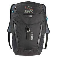 744131086-115 - Thule Enroute Mosey Backpack - thumbnail