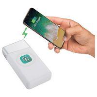 746054765-115 - Zoom® Covert 20000 mAh Fast Wireless Power Bank - thumbnail