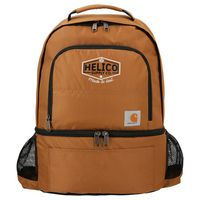 746159408-115 - Carhartt® Signature Backpack Cooler - thumbnail