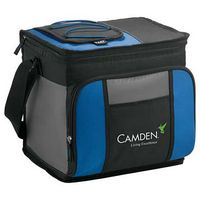 762875410-115 - California Innovations® 24 Can Easy-Access Cooler - thumbnail