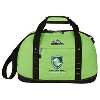 "765285278-115 - High Sierra® Free Throw 21.5"" Duffel Bag - thumbnail"