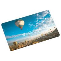 765450508-115 - Signal Vault RFID Card - thumbnail