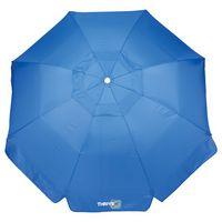 """765783248-115 - 78"""" Vented Beach, Patio, or P.O.P. Umbrella - thumbnail"""