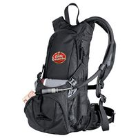 771654913-115 - High Sierra Drench Hydration Backpack - thumbnail