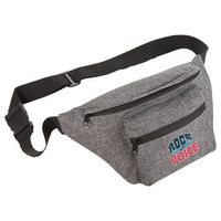 785450741-115 - Lifestyle Fanny Pack - thumbnail