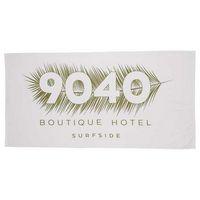 795285080-115 - 12.0lb./doz. Turkish Cotton Beach Towel - thumbnail