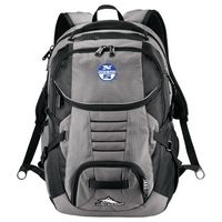 """914284430-115 - High Sierra Haywire 17"""" Computer Backpack - thumbnail"""