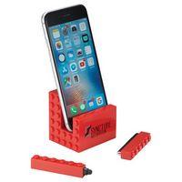 915511134-115 - 3-in-1 Mobile Set - thumbnail