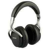 916199893-115 - Denon AH-GC30 Bluetooth ANC Headphones - thumbnail