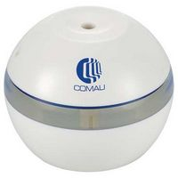 925155407-115 - Desk Humidifier - thumbnail