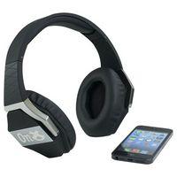 934509592-115 - ifidelity Optimus Bluetooth headphones - thumbnail