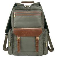 """935155279-115 - Cutter & Buck Bainbridge 15"""" Computer Backpack - thumbnail"""