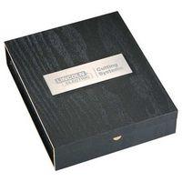 944920817-115 - Belgio 2 Piece Wine Opener and Pourer Ensemble - thumbnail