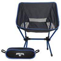 945783404-115 - Ultra Portable Compact Chair (300lb Capacity) - thumbnail