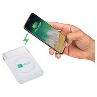 946054763-115 - Zoom Covert 5000 mAh Wireless Power Bank - thumbnail