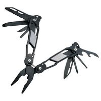 954311937-115 - High Sierra® Renegade Multi Tool - thumbnail