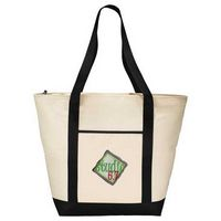 963999668-115 - California Innovations® 56 Can Boat Tote Cooler - thumbnail