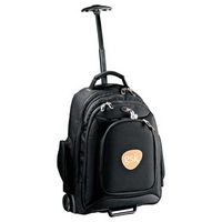 """965783241-115 - Neotec Rolling 15"""" Computer Backpack - thumbnail"""