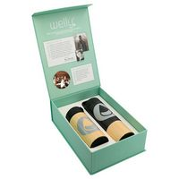 986199888-115 - Welly® Original & Traveler Bundle Set - thumbnail