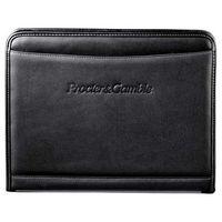 98729600-115 - Millennium Leather Writing Pad - thumbnail