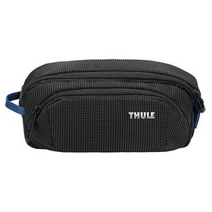 996352000-115 - Thule Crossover 2 Toiletry Bag - thumbnail