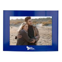 134989958-116 - 4 x 6 Curved Photo Frame - thumbnail