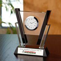 145278106-116 - Victory Clock - thumbnail