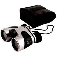 152875441-116 - Dual Tone Binocular - thumbnail