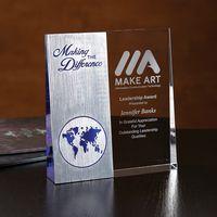 175185655-116 - Making the Difference Award - thumbnail