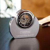 175278111-116 - Mechanism Clock - thumbnail