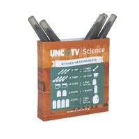 195278250-116 - Magnetic Storage Caddy - thumbnail
