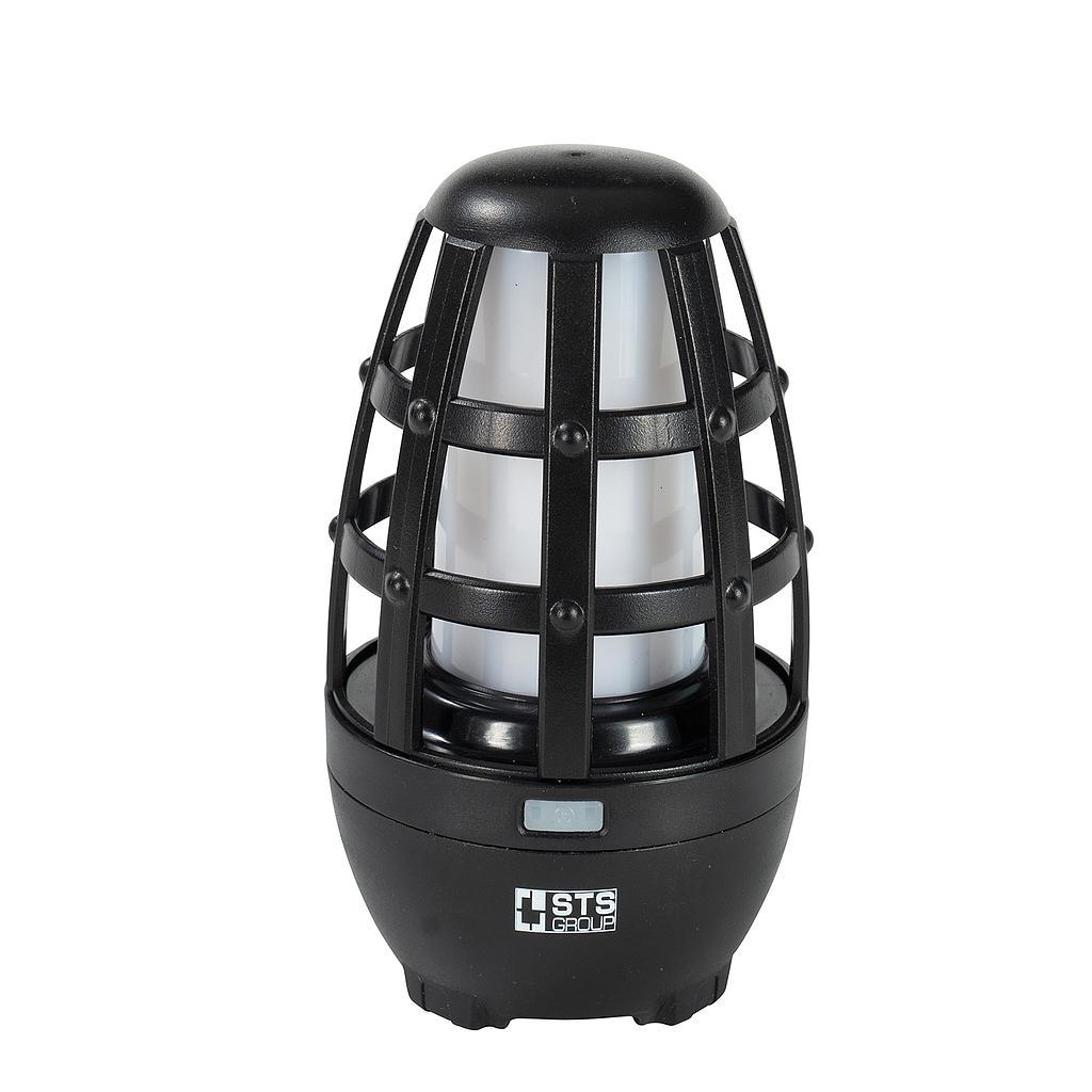 315920505-116 - Retro 3 Phase Lantern - thumbnail