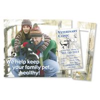 321092240-116 - Perf 5 x 7-1/2 Direct Mail Magnet Postcard - thumbnail