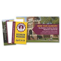 321378658-116 - Perforated Postcard 3 1/2 x 7 1/2 - thumbnail