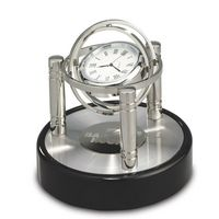 362876206-116 - Prominence Clock - thumbnail