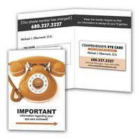 523428644-116 - Bifold 5-3/4 x 8-1/4 Direct Mail Postcard - thumbnail