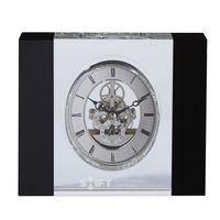 565179543-116 - McKinley Skeleton Clock - thumbnail