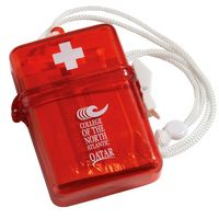 573136544-116 - Waterproof First Aid Kit - thumbnail