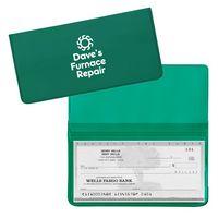 574500165-116 - Checkbook Cover - thumbnail