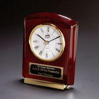 732876396-116 - Cornell Clock - thumbnail