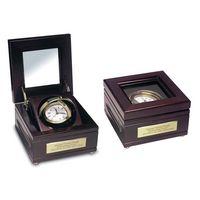 732876698-116 - Admiral Clock - thumbnail