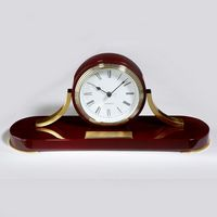 742876861-116 - St James Clock - thumbnail