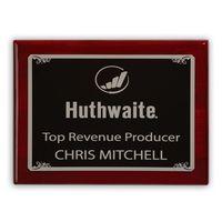 793640794-116 - Fairfield Large Plaque Award - thumbnail