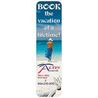 912572626-116 - Paper Book Mark - thumbnail