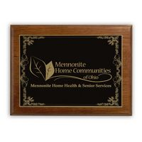 913640836-116 - Ashford Large Plaque Award - thumbnail