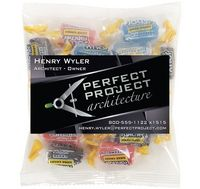 915391250-116 - BC1 w/ Lg Bag of Jolly Rancher® - thumbnail