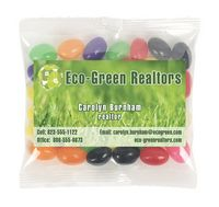 915391255-116 - BC1 w/ Lg Bag of Jelly Beans - thumbnail